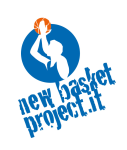 new basket project-1
